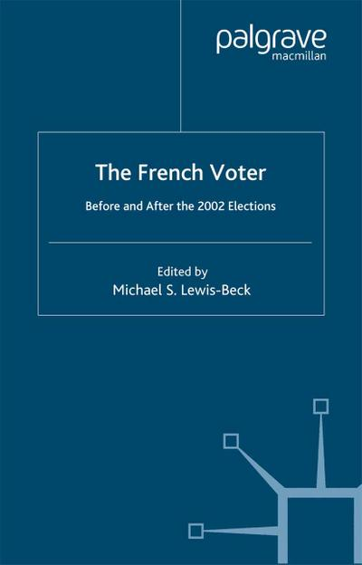 The French Voter