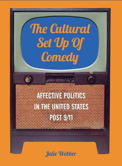 The Cultural Set Up of Comedy