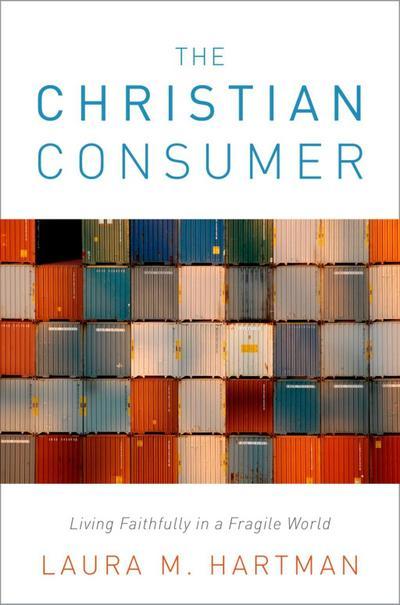 Christian Consumer
