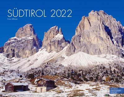 Südtirol 2022