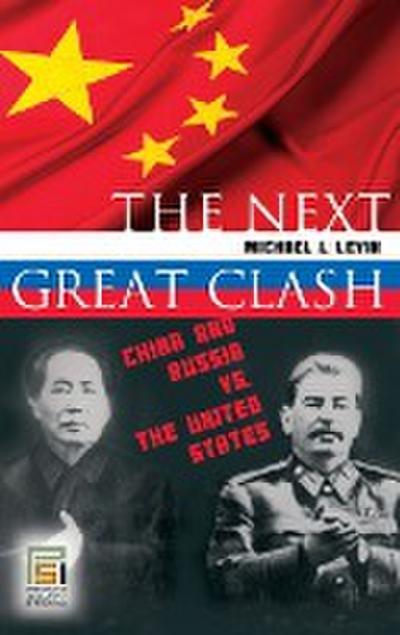 The Next Great Clash