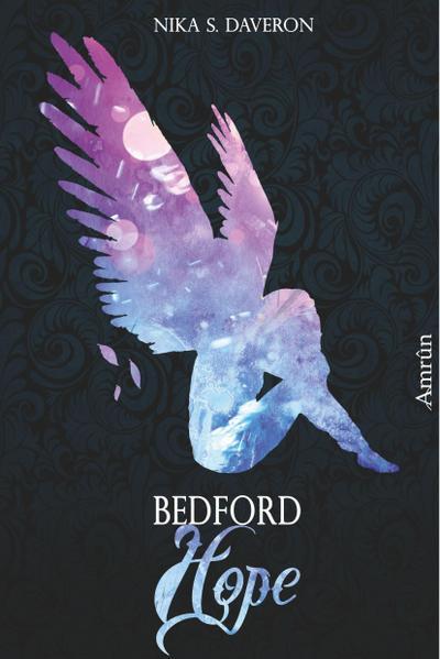 Bedford Hope