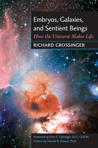 Embryos, Galaxies, and Sentient Beings