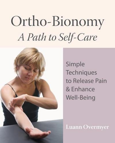 Ortho-Bionomy