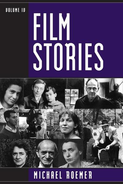 Film Stories
