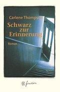 Schwarz zur Erinnerung, Jubiläums-Edition