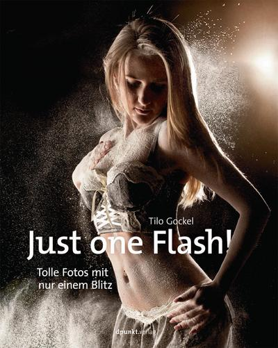 Just one Flash!