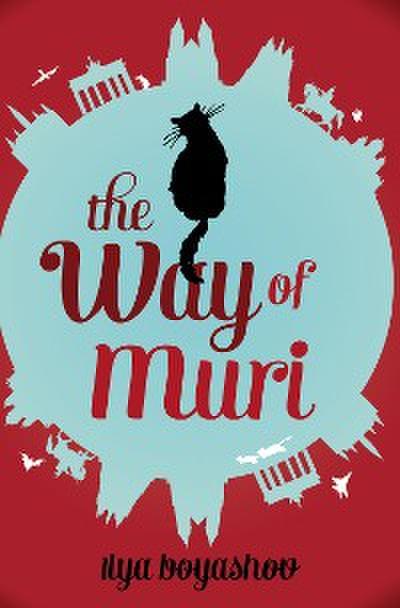 The Way of Muri