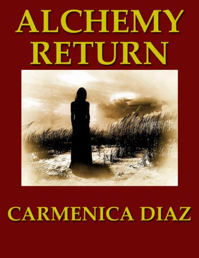 Alchemy Return