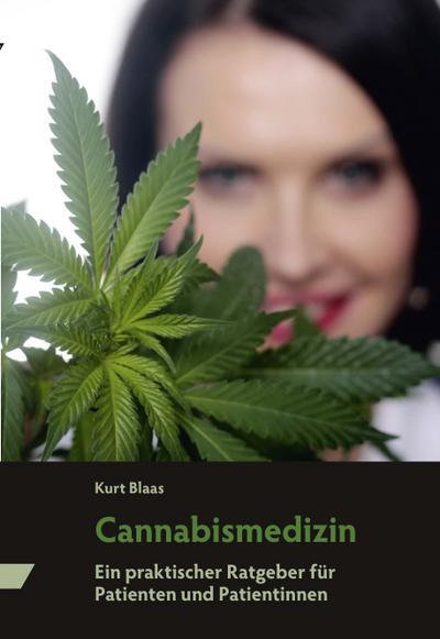 Cannabismedizin