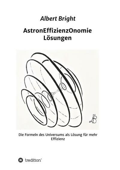 AstronEffizienzOnomie