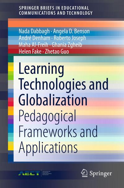 Learning Technologies and Globalization