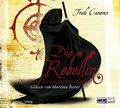 Die Rebellin. Die Gilde der schwarzen Magier  ...