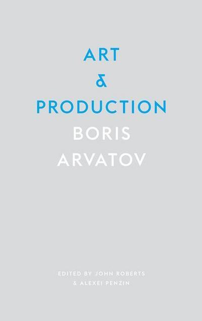 Art and Production
