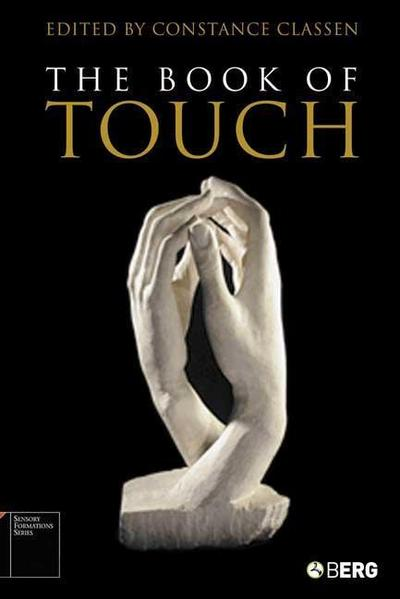 The Book of Touch