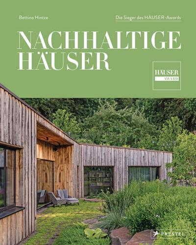 Nachhaltige Häuser