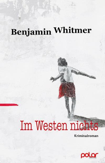 Im Westen nichts; Übers. v. Wanner, Len; Deutsch