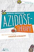 Azidose-Therapie