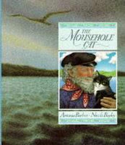 The Mousehole Cat