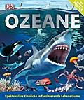 Ozeane; Spektakuläre Einblicke in faszinieren ...