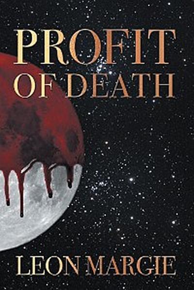 Profit of Death