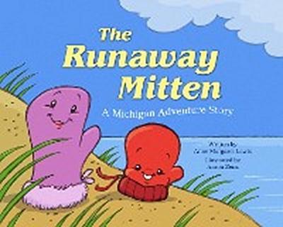 The Runaway Mitten