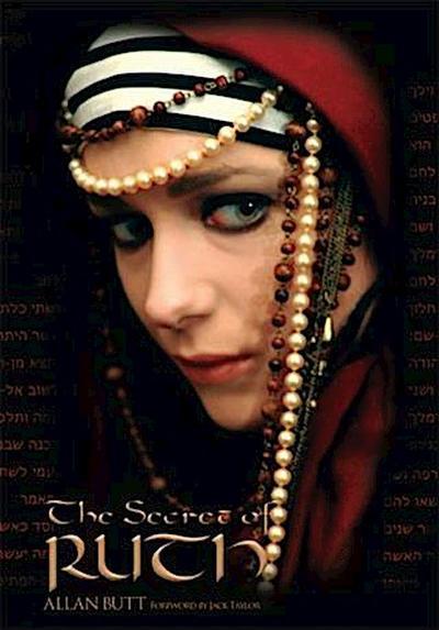 Secret of Ruth