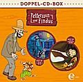 Pettersson und Findus - Doppel-CD-Box