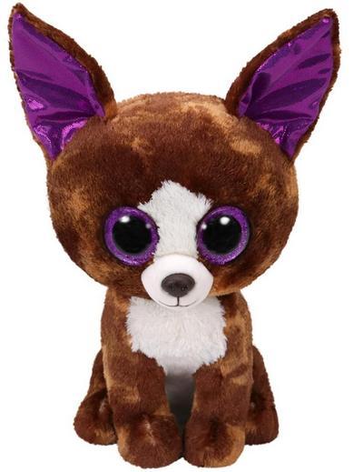 Dexter, Chihuahua 24cm