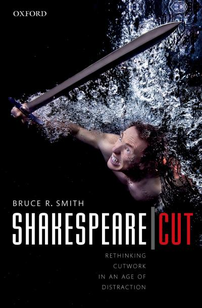 Shakespeare | Cut