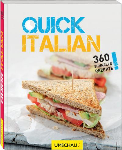 Quick Italian