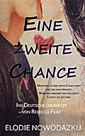 Eine Zweite Chance (Nick & Em, 2)