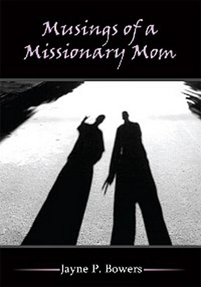 Musings of a Missionary Mom