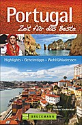 Portugal - Zeit für das Beste; Highlights - G ...