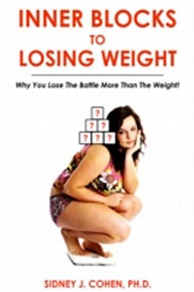 Inner Blocks to Losing Weight