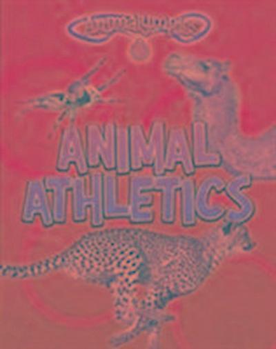 Animal Athletics