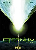 Eternum 03. Eva