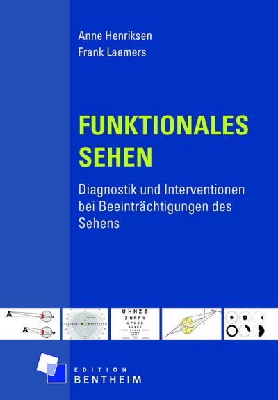 Funktionales Sehen