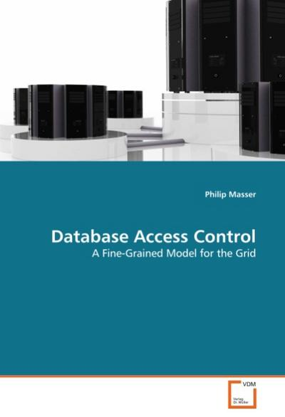Database Access Control