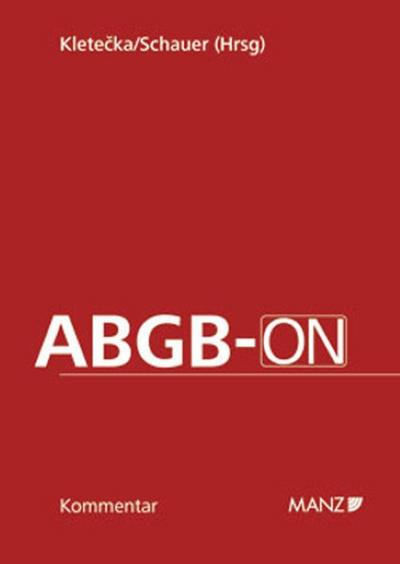 ABGB-ON
