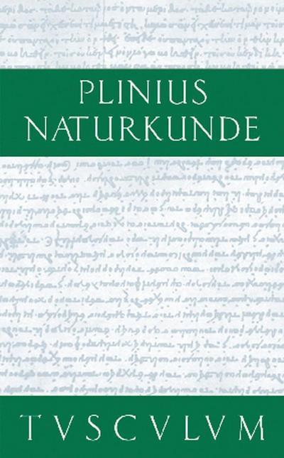 Buch 17: Botanik: Nutzbäume