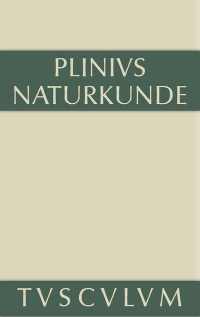 Buch 21/22: Medizin und Pharmakologie: Heilmittel aus dem Pflanzenreich