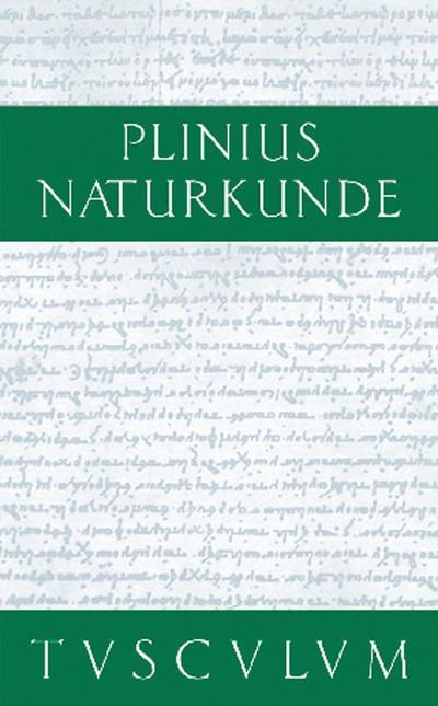 Buch 18: Botanik: Ackerbau
