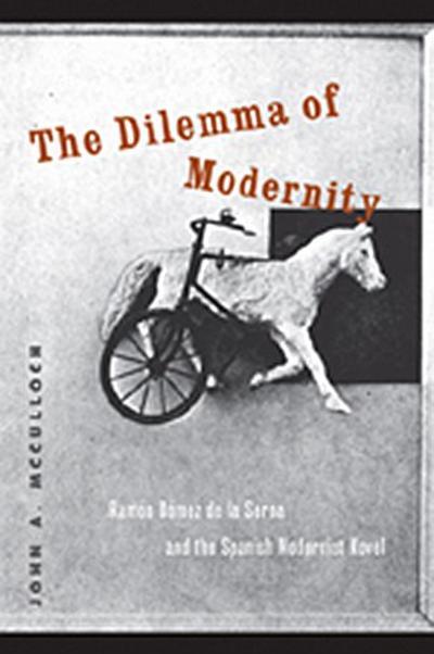 Dilemma of Modernity
