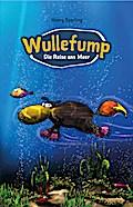 Wullefump