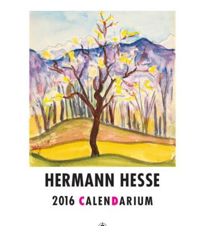 Calendarium 2016