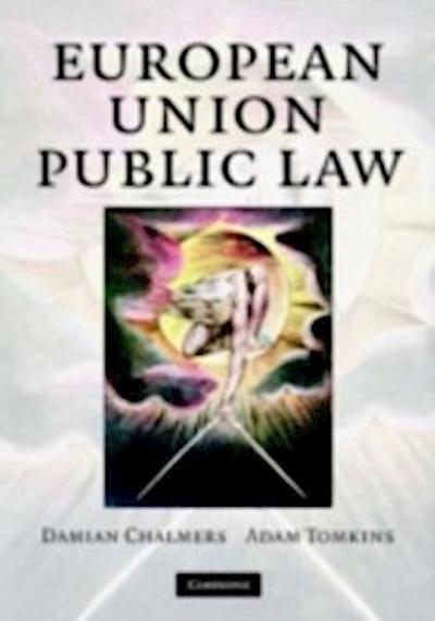 European Union Public Law