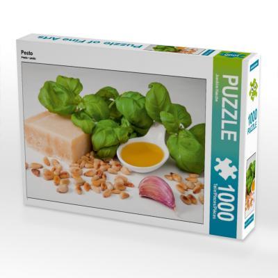 Pesto (Puzzle)