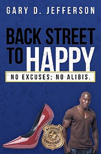 Back Street to Happy
