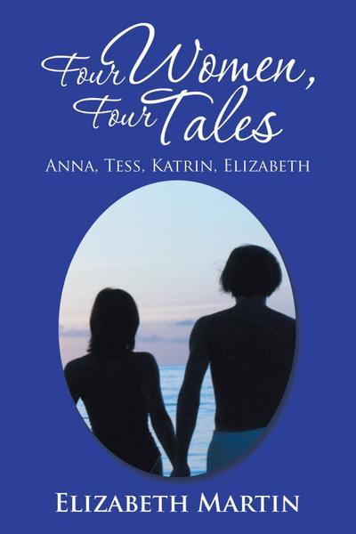 Four Women, Four Tales
